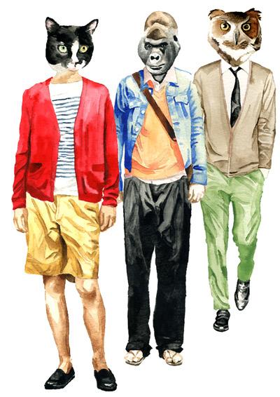 animal_fashion_02.jpg