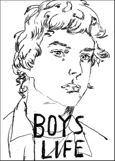 boyslife.jpg