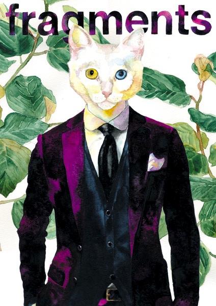 catman_night_02.jpg