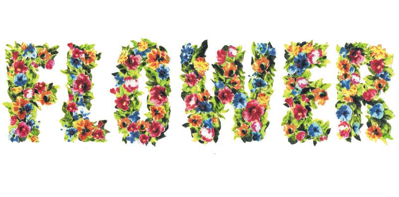 flower_logo.jpg