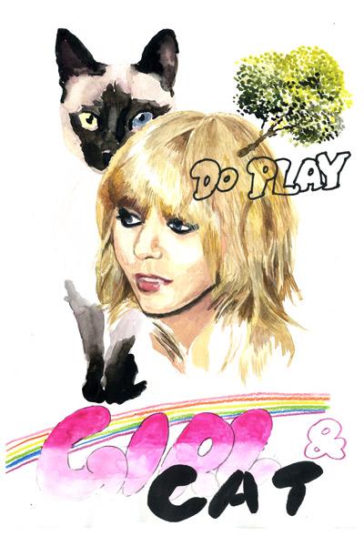 girl&cat.jpg