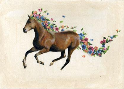 horse_s.jpg