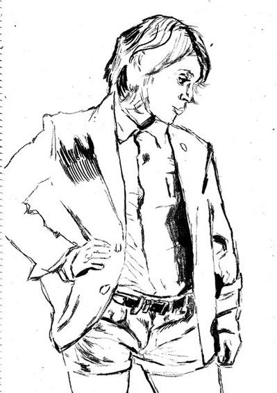 jacket_women.jpg