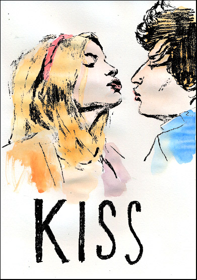 kiss_color.jpg
