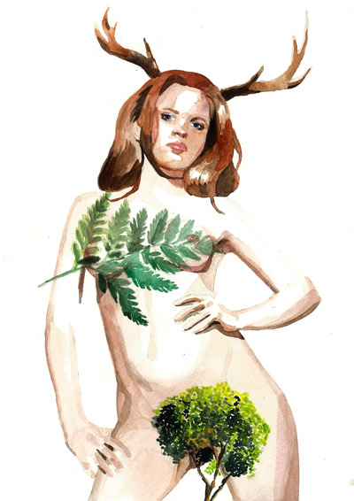 nude_forest.jpg