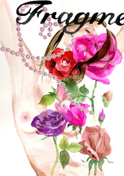 nudeflower.jpg