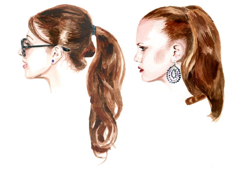 ponytail_web.jpg
