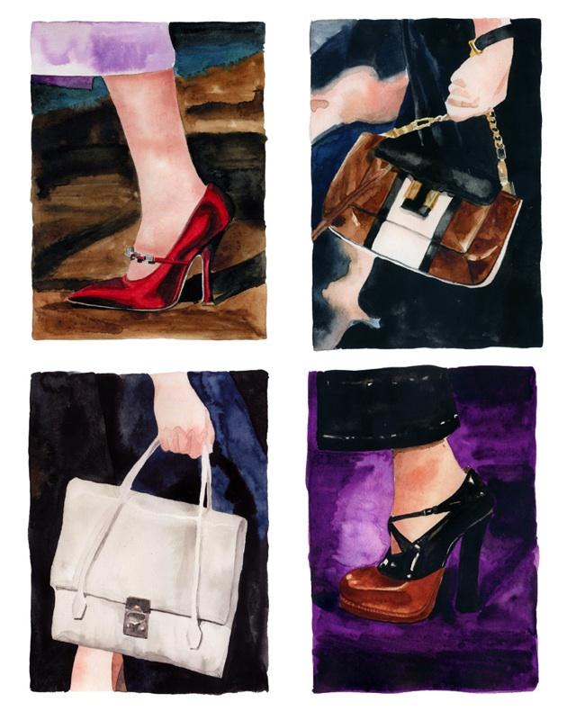 shoe&bag_2.jpg