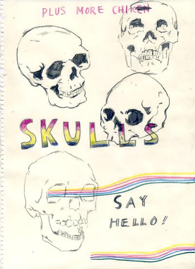 skull_dr.jpg