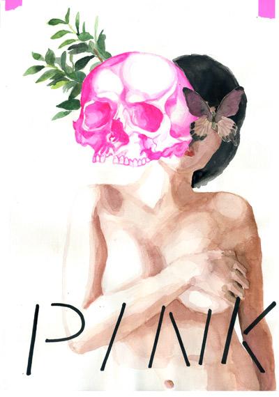 skull_nude.jpg