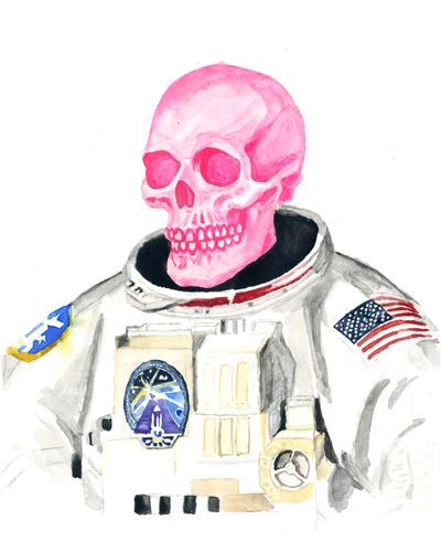 space_skull.jpg